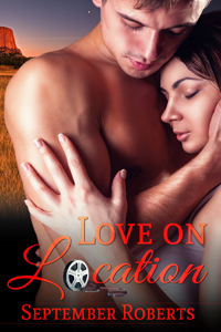 CoverLoveonLocation_w12021_300