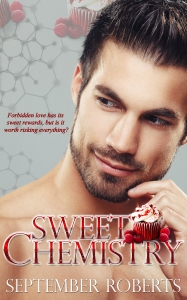 Sweet Chemistry Ebook
